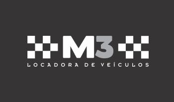 m3-logo-servicos